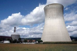 nuclear_power_plant_stack